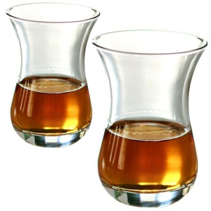 whiskeyglass-cutout-2-600